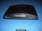 modem fax telecom cell fax / MC39I - mejor precio | unprecio.es