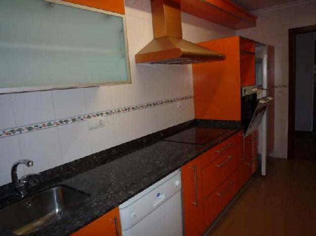 Piso en santander 1518398 mejor precio for Compartir piso santander