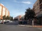 Plaza de Garaje 45€, con trastero por 15€ más. - mejor precio | unprecio.es