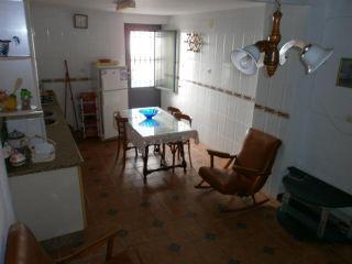 Casa en venta en Salobreña, Granada (Costa Tropical)