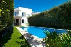 Chalet en venta en Palma de Mallorca, Mallorca (Balearic Islands) - mejor precio | unprecio.es