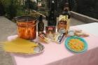 cocinero en tu hogar y italian show cooking - mejor precio | unprecio.es