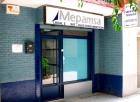 Servicio Tecnico Electrodomesticos Oficial Mepamsa, New Air, Flaminia(Grupo Franke) Madrid - mejor precio | unprecio.es