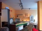 Alquiler local comercial de 130m² en zona Orense - mejor precio | unprecio.es