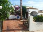 Bungalow en venta en San Fulgencio, Alicante (Costa Blanca) - mejor precio | unprecio.es
