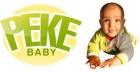Peke Baby Tienda online de bebes - mejor precio | unprecio.es