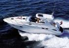 Sealine S 41 - mejor precio | unprecio.es