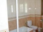Apartamento en alquiler en Frigiliana, Málaga (Costa del Sol) - mejor precio | unprecio.es
