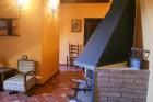 Apartamentos Rurales - mejor precio | unprecio.es