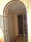 Casa adosada en Sevilla - mejor precio | unprecio.es
