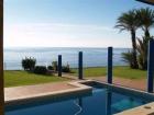Chalet en venta en Cabo Roig, Alicante (Costa Blanca) - mejor precio | unprecio.es