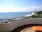 Apartamento en alquiler en Estepona, Málaga (Costa del Sol) - mejor precio | unprecio.es