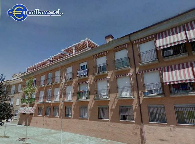 Apartamento en humanes de madrid mejor precio - Pisos en alquiler humanes de madrid ...