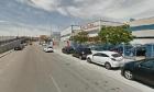 Nave industrial en Torrejón de Ardoz - mejor precio | unprecio.es