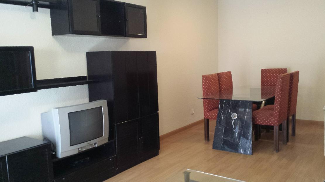 Venta piso en alcobendas mejor precio - Pisos en venta en alcobendas ...