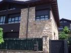 Casa adosada en Lasarte-Oria - mejor precio | unprecio.es