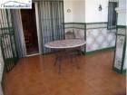 Chalet en alquiler en Rincón de la Victoria, Málaga (Costa del Sol) - mejor precio | unprecio.es