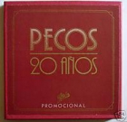 PECOS Caja Promocional 6 Singles Promo - mejor precio | unprecio.es