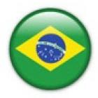 Traductor jurado  portugués brasileño. precios a convenir. entregas  24h - mejor precio | unprecio.es