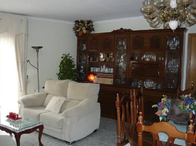 Piso en sant feliu de gu xols 1438507 mejor precio - Pisos sant feliu de guixols ...