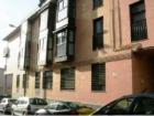 Garaje en venta en Madrid, Madrid - mejor precio   unprecio.es