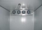 Reparación de Cámaras frigoríficas en Valencia 960 912 999 - mejor precio | unprecio.es