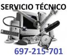 servicio técnico de sistemas informaticos, muy económico y profesional - mejor precio   unprecio.es