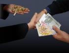 COMPRO ORO EMPEÑOS ORO MURCIA - mejor precio | unprecio.es
