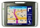 PDA GPS - AIRIS T920 + ROUTE66 IBERIA 64MB.  NUEVO - mejor precio | unprecio.es