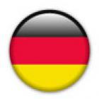Traduccion jurada oficial alemán. barato - mejor precio | unprecio.es