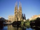 Guía Turístico en Ruso y Traductor (Barcelona) - mejor precio | unprecio.es