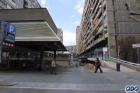 Alquiler de parking en Roma 2000 (Sants Estació) coches grandes o medianos - mejor precio | unprecio.es