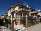 Adosado en venta en Villamartin, Alicante (Costa Blanca) - mejor precio   unprecio.es
