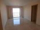 Se vende piso en Benalmádena totalmente reformado.A estrenar - mejor precio | unprecio.es