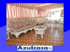 ático en Alicante/Alacant - mejor precio | unprecio.es