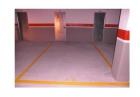 Plaza de garaje con trastero - mejor precio | unprecio.es