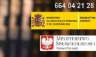 Traducción Jurada Polaco - mejor precio | unprecio.es