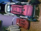 carro de bebe - mejor precio   unprecio.es