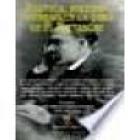 Política, historia y verdad en la obra de F. Nietzsche. --- Huerga & Fierro, Serie Ensayo nº29 / Universidad de Burgos, - mejor precio   unprecio.es