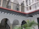 Apartamento en venta en Cádiz, Cádiz (Costa de la Luz) - mejor precio | unprecio.es