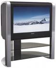 vendo Sony wega kv-32xl90e + mueble a juego - mejor precio   unprecio.es