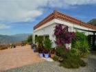 Finca/Casa Rural en venta en Jete, Granada (Costa Tropical) - mejor precio | unprecio.es