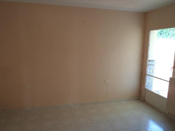 Piso en tomelloso 1478201 mejor precio - Alquiler pisos tomelloso ...