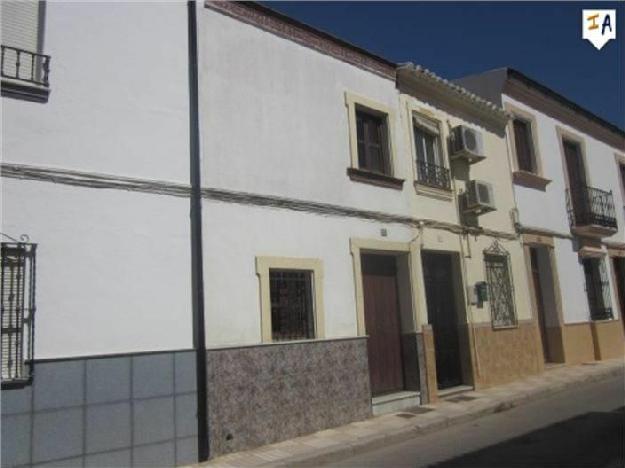Casa en venta en campillos m laga costa del sol 1573646 - Casa home malaga ...
