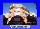Edificio en Alicante/Alacant - mejor precio | unprecio.es