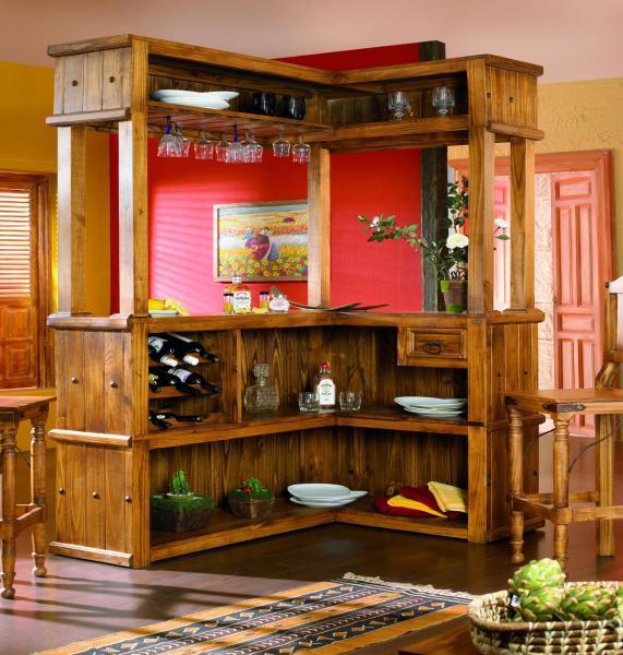 Oferta muebles de campo 476786 mejor precio for Campo semantico de muebles