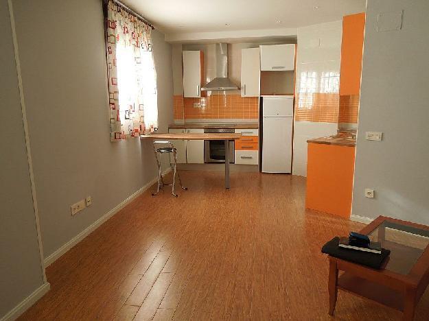 Piso en alcal de henares 1445982 mejor precio - Alquiler de apartamentos en alcala de henares ...