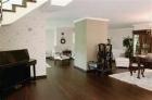 Por solo 800 euros tenga parquet en su casa - mejor precio | unprecio.es