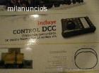 IBERTREN HO DIGITAL - mejor precio | unprecio.es
