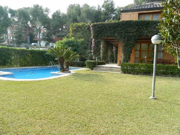 Casa en castelldefels 1455072 mejor precio for Compartir piso castelldefels